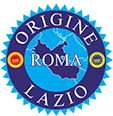Operum Latinorum