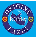 Operum Latinorum: valorizzazione dei tre prodotti a denominazione del Lazio più rappresentativi